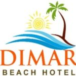 Dimar Beach Resort